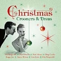 Christmas Crooners And Divas [CCCD]