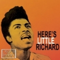 Here's Little Richard
