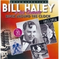 Rock Around the Clock: His 30 Finest 1951-1956