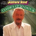 Classics Up To Date Vol.4