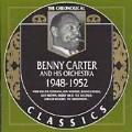 Classics 1948-1952