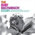 The Burt Bacharach Story