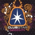 Clubstar Session