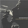 For Every Solution There's A Problem (A Collection Of Previously Unreleased Recordings From The Lee Hazlewood Archives)