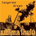 Ultima Thule (The Electronic Magic Of Tangerine Dream)