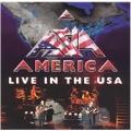 America Live In The USA