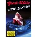 Live & Raw (US)