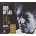 The Bootleg Series Vol.8 : Tell Tale Signs