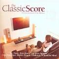 The Classic Score