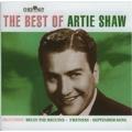 Best Of Artie Shaw, The