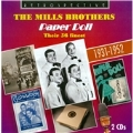 Paper Doll (Their 56 Finest 1931-1952)