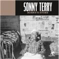 Sonny's Story