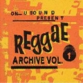 Reggae Archives Vol.1