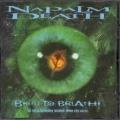 Breed To Breathe (CD/Rom)