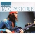 Introducing Jaco Pastorius