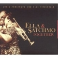 Ella And Satchmo Together