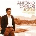 Best Of Tom Jobim, The