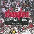 Greatest Hits: 1977-1990