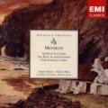 Moeran: Symphony in G minor; Violin Sonata
