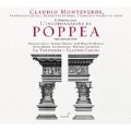 Monteverdi: L'Incoronazione di Poppea (Naples Manuscripts Provide)