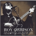 Orbison Over England (The Eighties - March 25th 1980 The Fiesta Club Stockton)