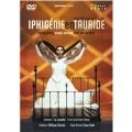 Gluck: Iphigenie en Tauride (In French)