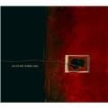 Hesitation Marks: Deluxe Edition