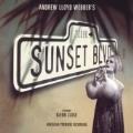Sunset Boulevard [Slipcase]