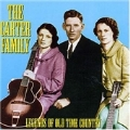 Carter Family, The (Famous Country Music Makers)