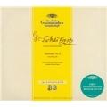 Tchaikovsky: Symphony No.4, Ballet Suites / Ferenc Fricsay(cond), Berlin RIAS Symphony Orchestra