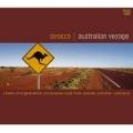 Australian Voyage (A Fusion Of Original Ethnic & Acoustic Music From Australia)