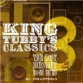 King Tubby's Classics : The Lost Midnight Rock Dubs Chapter 3