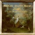 W. A. Mozart: Chamber Music / In modo Camerate, et al