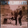 Anarchic Airwaves (The Wildhearts At The BBC)