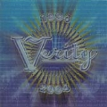 Verity Records - The First Decade Vol.2 (1994-2004)