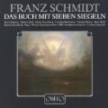 Schmidt: Buch mit Sieben Siegeln