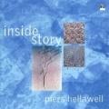Hellawell: Inside Story; Quadruple Elegy; Still Dancers (The)