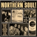 The Age of Northern Soul
