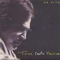 Tom Canta Vinicius: Ao Vivo