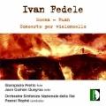 Fedele: Orchestral Works
