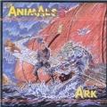 Ark [Remaster]