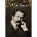 Pierre Monteux - The Portrait