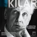 """W.Kilar: Solemn Overture, Paschal Hymn, Symphony No.5 """"Advent Symphony"""""""