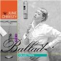 Ballad Collection, The