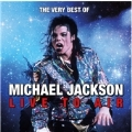 Live To Air - Previously Unreleased Live Broadcasts