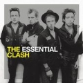 The Essential : The Clash