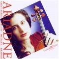 Brahms; Debussy; Mozart: Violin Sonatas