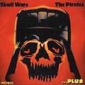 Skull Wars...Plus