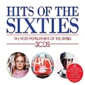 Hits Of The Sixties (The Most Popular Hits Of The Sixties)