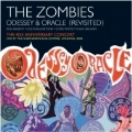 Odessey And Oracle (Revisited/The 40th Anniversary Concert)